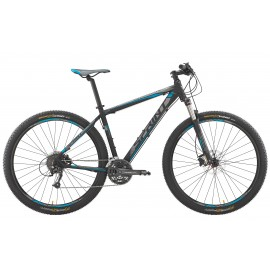 "SPRINT APOLON PRO 29"" 2015 Велосипеди"
