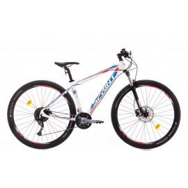 "SPRINT APOLON PRO 29"" 2016 Велосипеди"