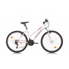 """Sprint KAROLINA 26"""" 2016 Велосипеди"""