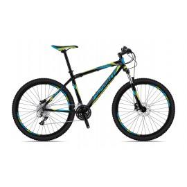 Sprint Maverick 29″ Велосипеди