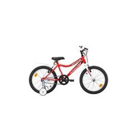 """Велосипед 18"""" Sprint Robix Велосипеди"""