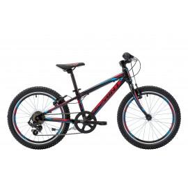 """Велосипед 20"""" Sprint Apolon  Велосипеди"""