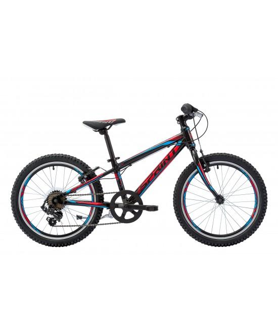 """Велосипед 20"""" Sprint Apolon"""
