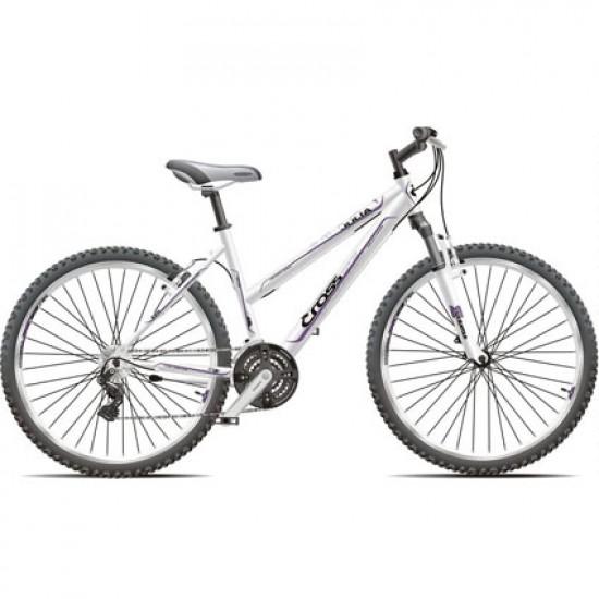 """Велосипед 26"""" Cross Julia Велосипеди"""