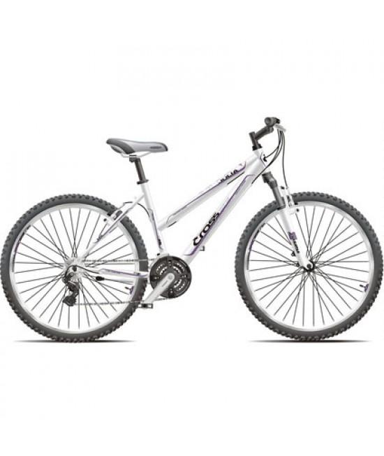 "Велосипед 26"" Cross Julia"