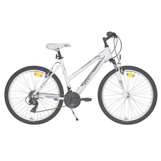 """Велосипед 26 """"Cross  Julia Велосипеди"""
