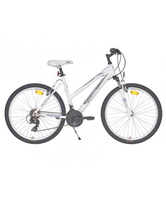 "Велосипед 26 ""Cross  Julia"