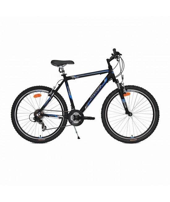 """Велосипед 26"""" Cross Romero"""