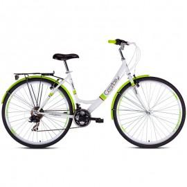 """Велосипед 26""""Drag Caprice  Велосипеди"""