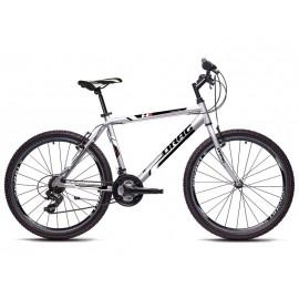 "Велосипед 26"" Drag ZX1  Велосипеди"