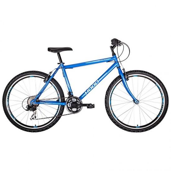 "Велосипед 26""Hoop Hacker Велосипеди"