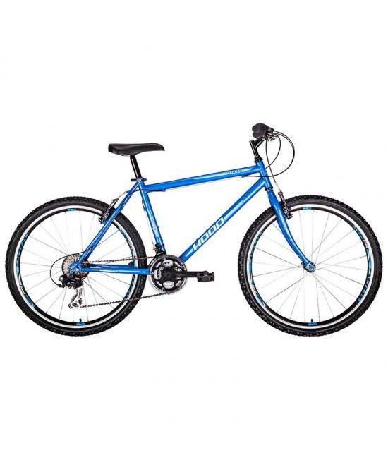 Велосипед 26 DRAG Hacker