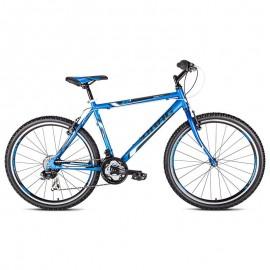 "Велосипед 26""Drag ZX1 Велосипеди"