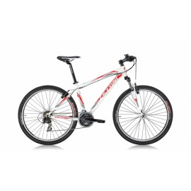 """Велосипед 26""""  Ferrini F1  Велосипеди"""