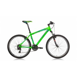"Велосипед 26"" Ferrini R2"