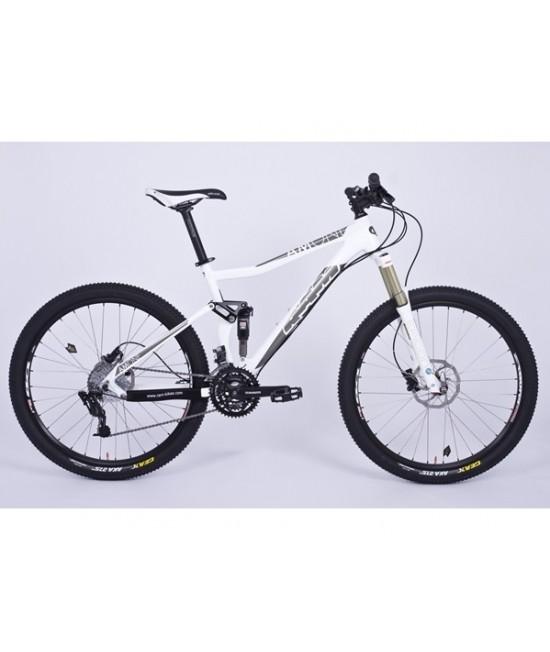 "Велосипед 26"" Ram AM.ONE.2"
