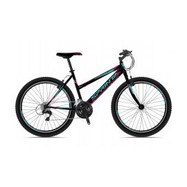 "Велосипед 26"" SPRINT ACTIVE LD Велосипеди"