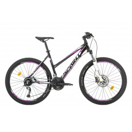 "Велосипед 26"" Sprint Apolon Lady"