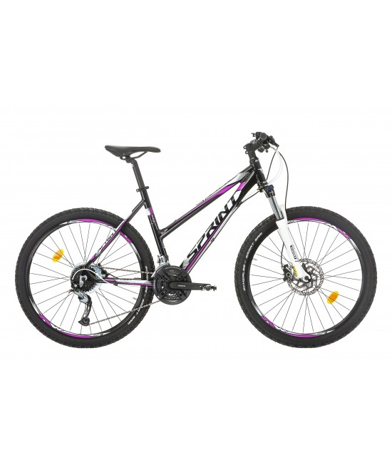 "Велосипед 26"" Sprint Apolon Lady"