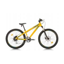 "Велосипед 26"" Sprint Primus DD Велосипеди"