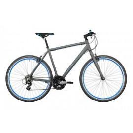 "Велосипед 28"" Cross Areal Велосипеди"