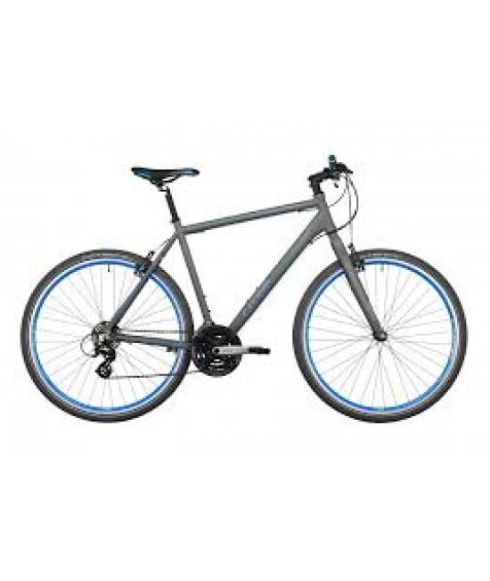 "Велосипед 28"" Cross Areal"