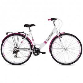 """Велосипед 28""""Drag Caprice"""