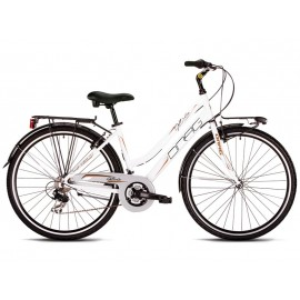 "ВЕЛОСИПЕД 28"" DRAG GLIDE  Lady Велосипеди"