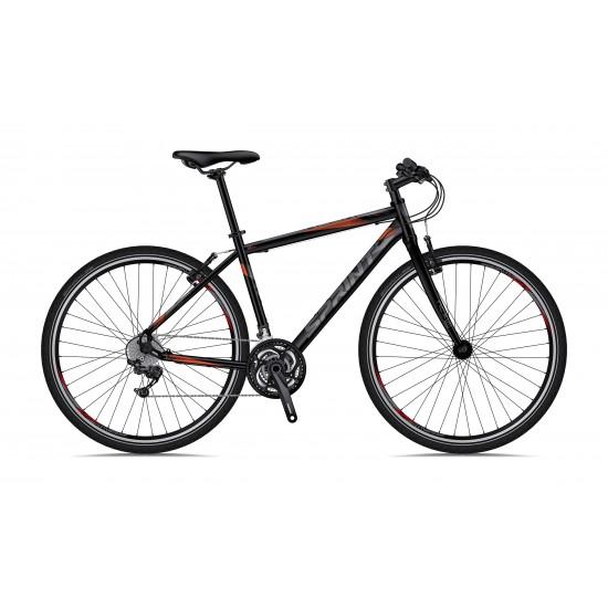 "Велосипед 28""  SINTERO MAN RIGID  2018г Велосипеди"