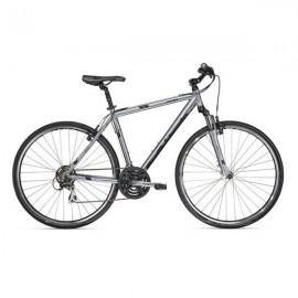 """Велосипед 28"""" Trek 7100 Велосипеди"""
