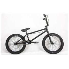 "ВЕЛОСИПЕД BMX KENCH 20"" CRO-MO Велосипеди"