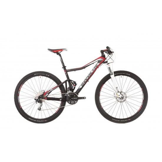 "Велосипед ENEMY PRO-RACE 29"" Велосипеди"