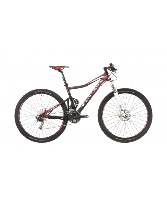 "Велосипед ENEMY PRO-RACE 29"""
