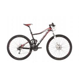 Велосипед ENEMY XC RACE Велосипеди