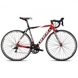 Велосипед Master Pro