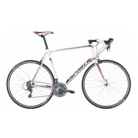 Велосипед MONZA RACE 700x55 см Велосипеди