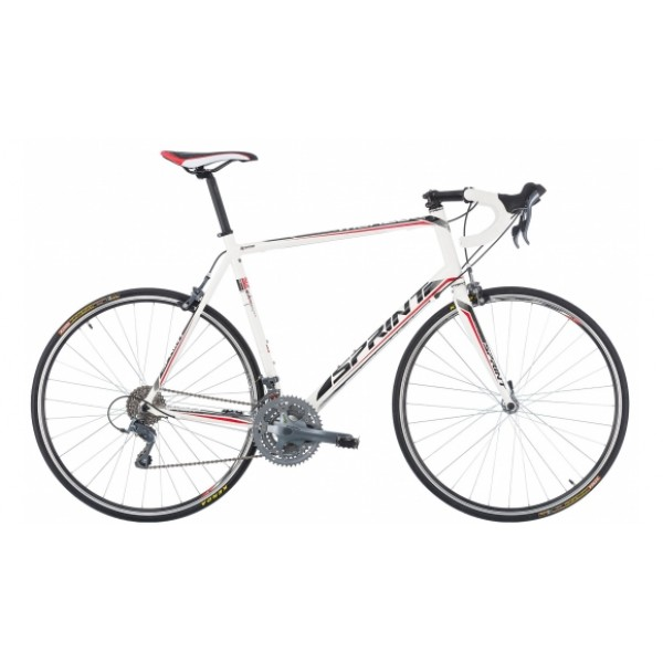 Велосипед MONZA RACE 700x55 см