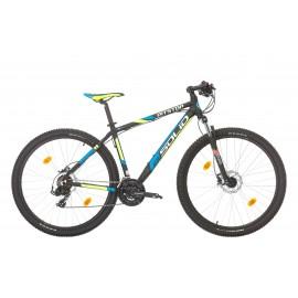 "Велосипед PITSTOP 29"" HYDR. DISC BRAKE Велосипеди"