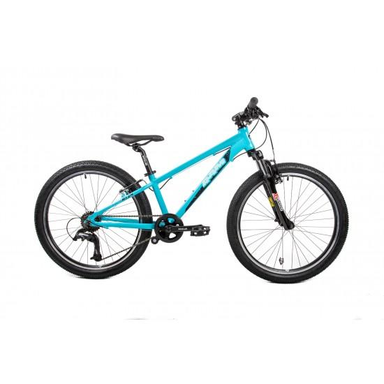 Велосипед RAM HT24 Велосипеди