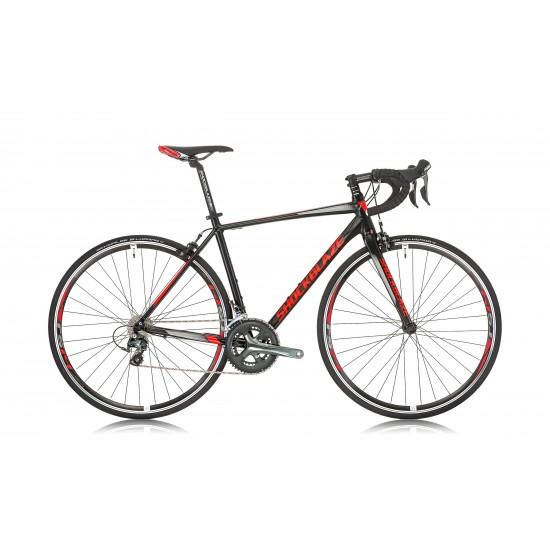 S7 PRO TIAGRA Велосипеди