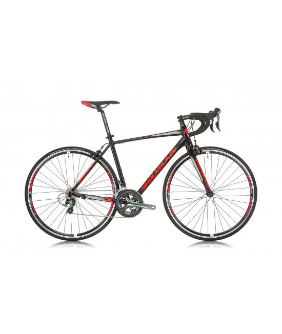 Велосипед S7 PRO TIAGRA