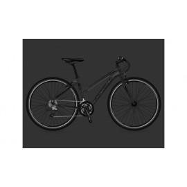 "Велосипед Sintero Lady Rigid 28"" 2017 Велосипеди"