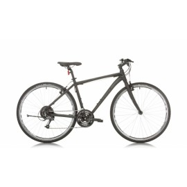 "Велосипед Sintero Man Rigid 28"" 2017 Велосипеди"