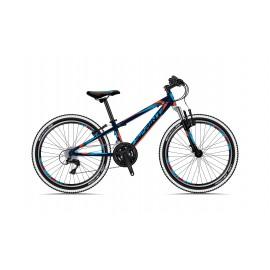 "Велосипед SPRINT 24"" HAT TRICK  Велосипеди"