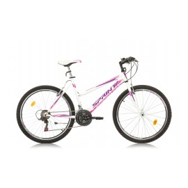 "Велосипед SPRINT 26"" ACTIVE LD Велосипеди"