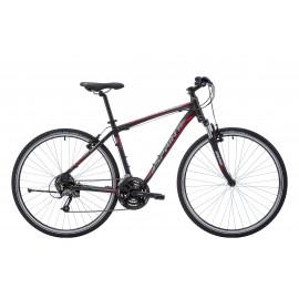 "Велосипед Sprint 28"" Sintero man  Велосипеди"