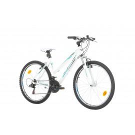 """Велосипед Sprint KAROLINA 26"""" Велосипеди"""