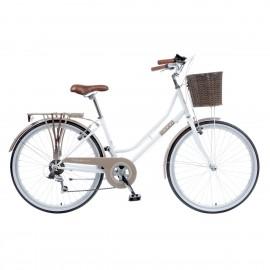a8ed4b5531e Велосипед VIKING Belgravia 26