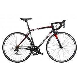 Велосипед Wilier Triestina Montegrappa Велосипеди