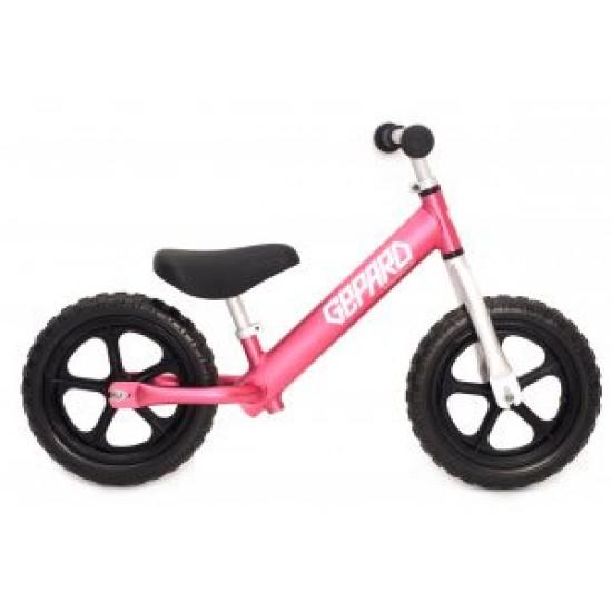Велосипед за баланс Gepard Велосипеди